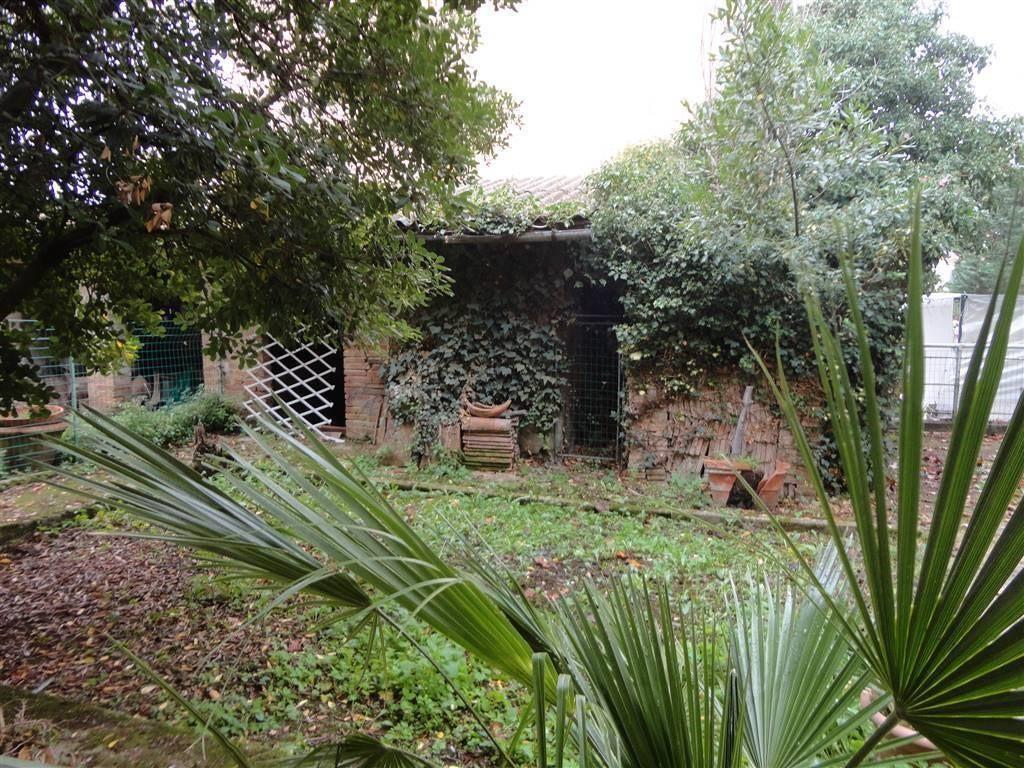 Appartamento in vendita a Certaldo, 5 locali, prezzo € 260.000 | PortaleAgenzieImmobiliari.it