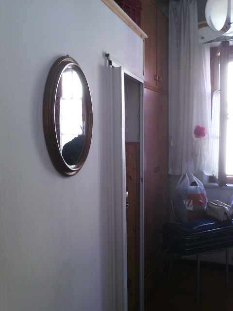 Foto 11/11 per rif. Z026