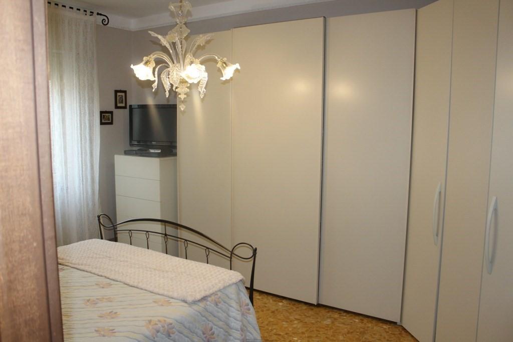 Appartamento in vendita, rif. MA/574