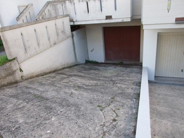 Villetta a schiera in vendita, rif. S/190