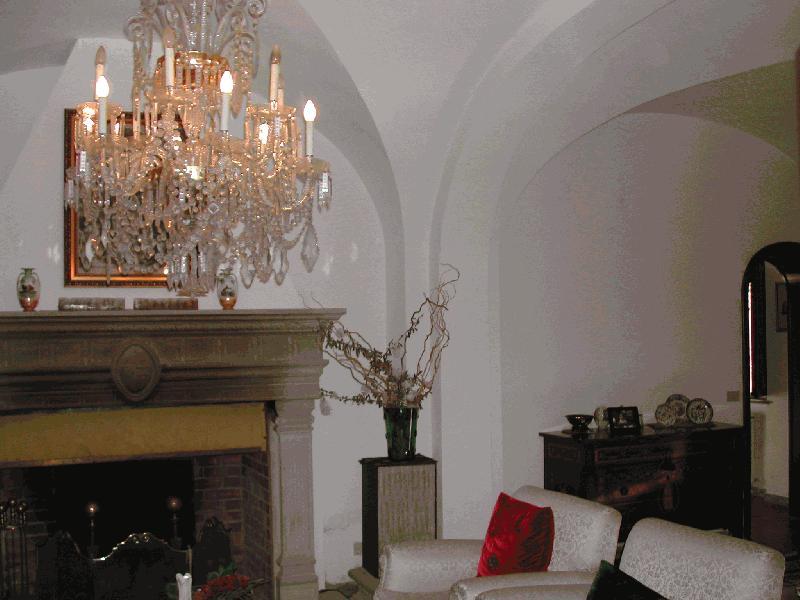 Villa singola in vendita a Peccioli (PI)
