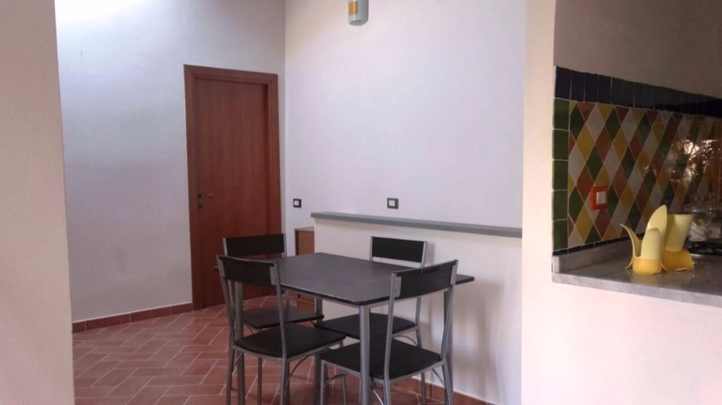 Appartamento in vendita a Peccioli (PI)