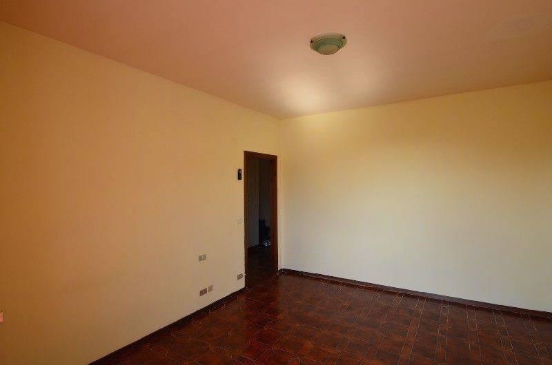 Terratetto in vendita - Ponsacco