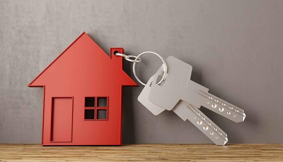 Appartamento in vendita, rif. 7A