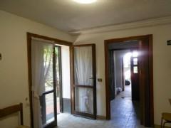 Villa singola in vendita, rif. V/20