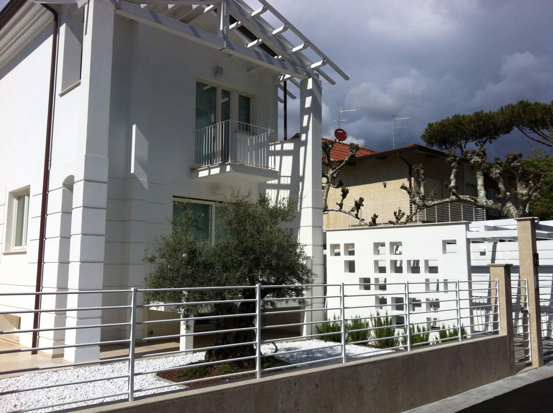 Villa singola in vendita, rif. V/103