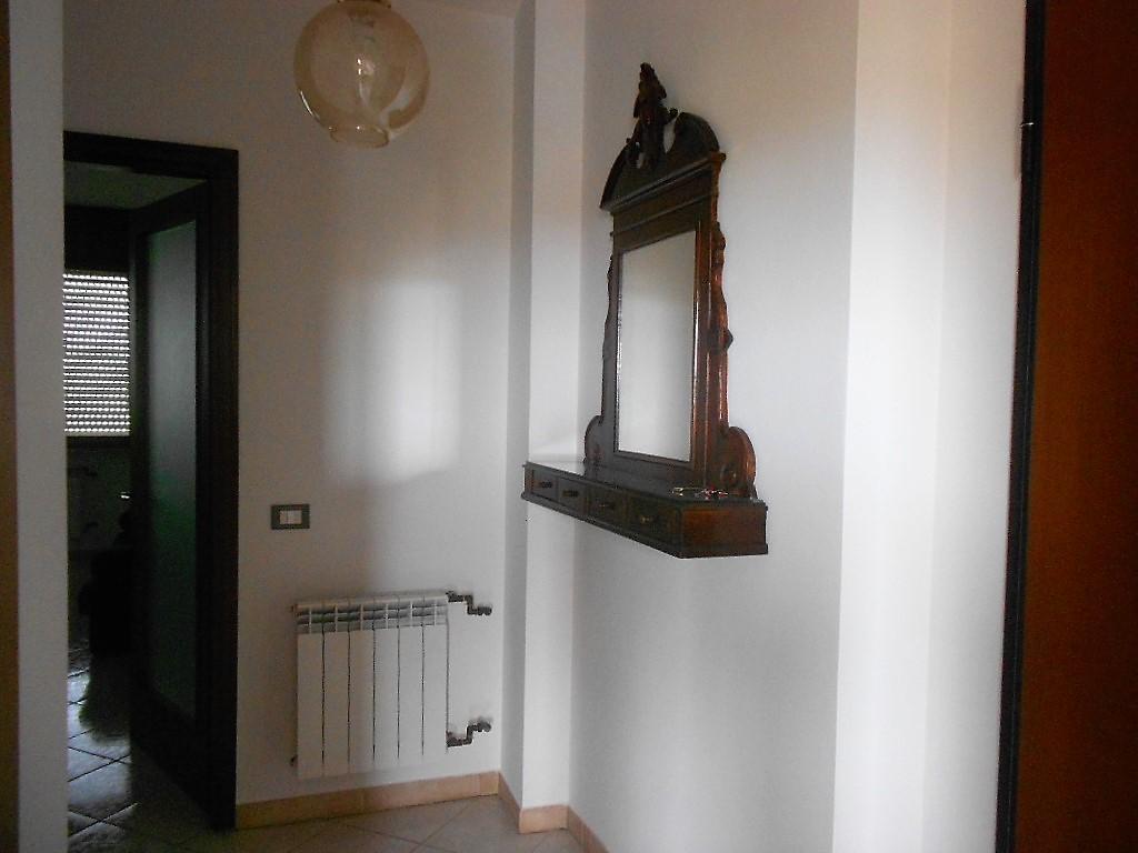 Appartamento in affitto, rif. A/54