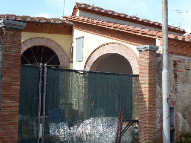 Appartamento in vendita, rif. A/222