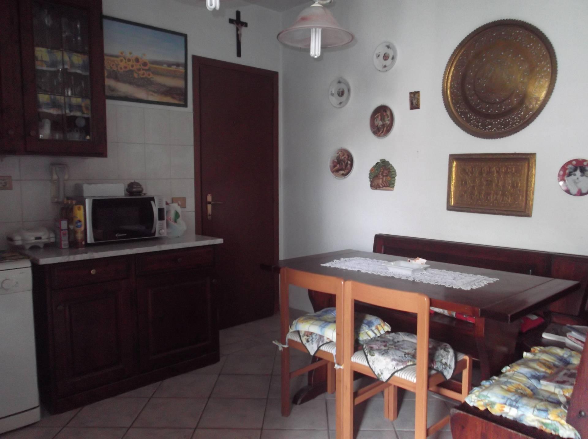 Villetta a schiera in vendita, rif. V/120