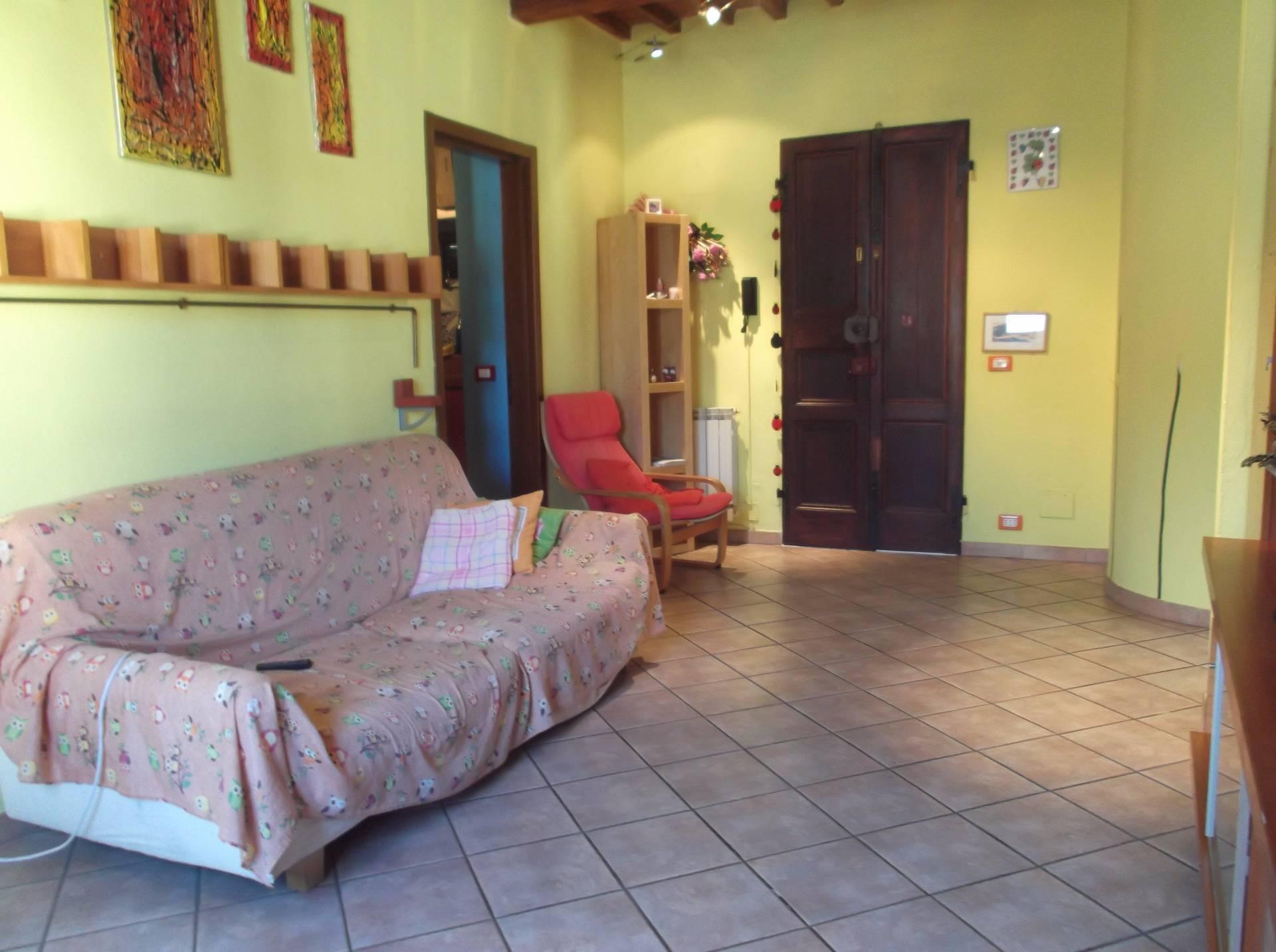 Appartamento in vendita, rif. A/27