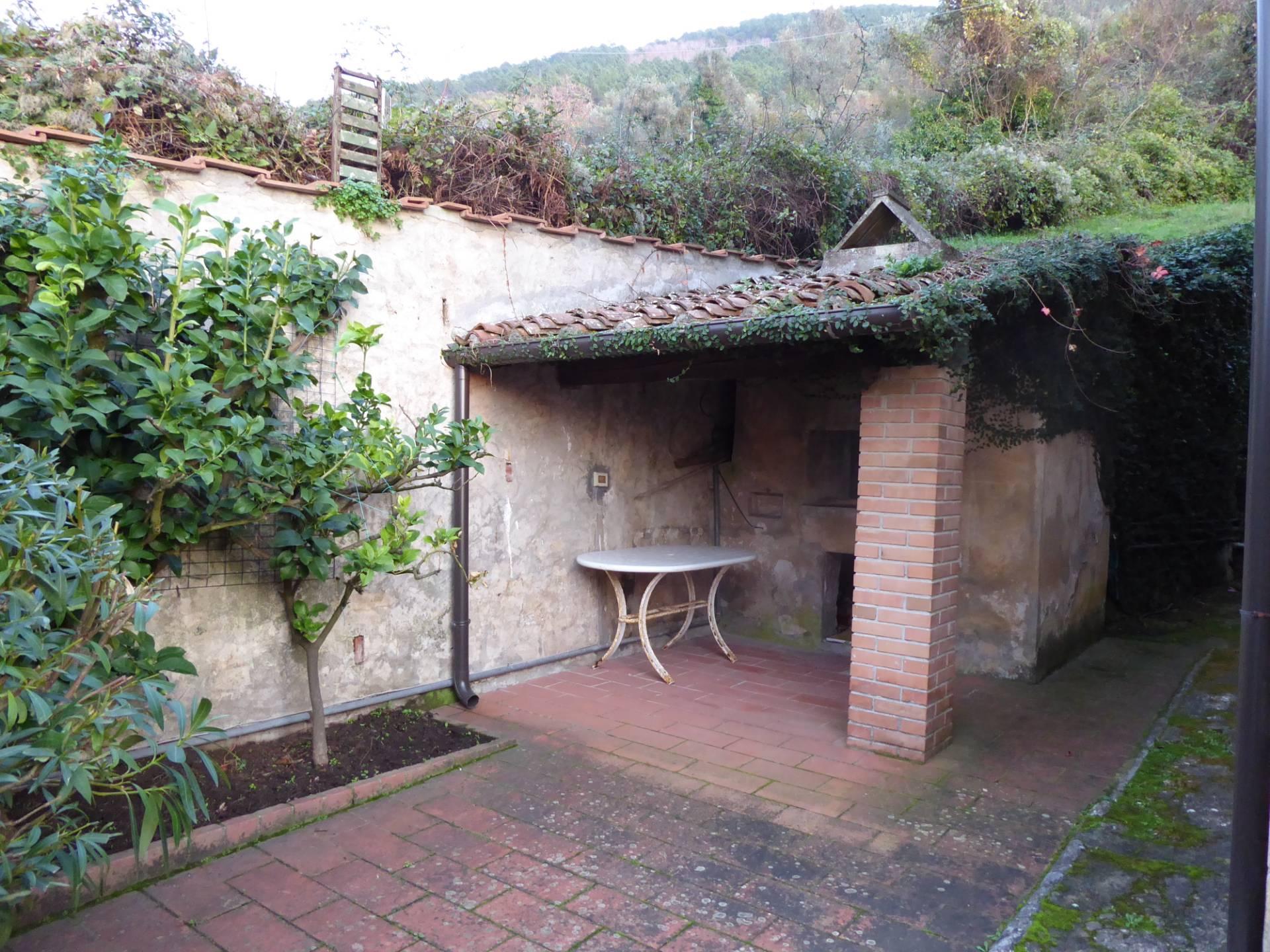 Villa singola in vendita, rif. V/1