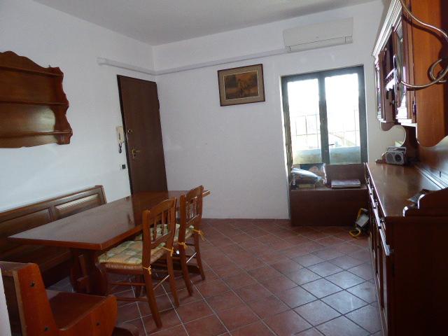Casa semindipendente in affitto a Ghezzano, San Giuliano Terme