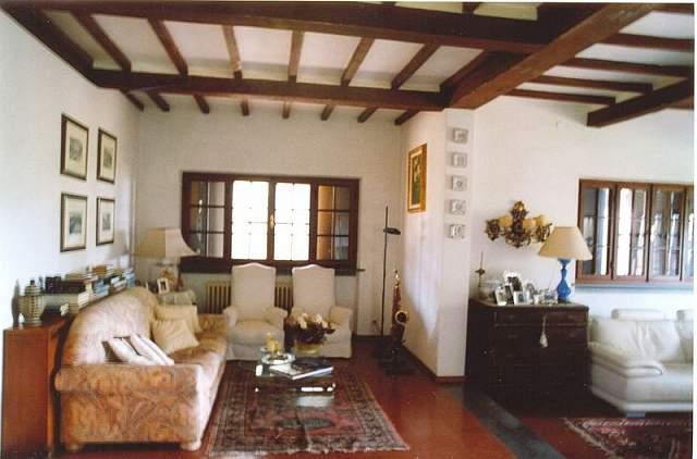 Villa singola in vendita, rif. V/91