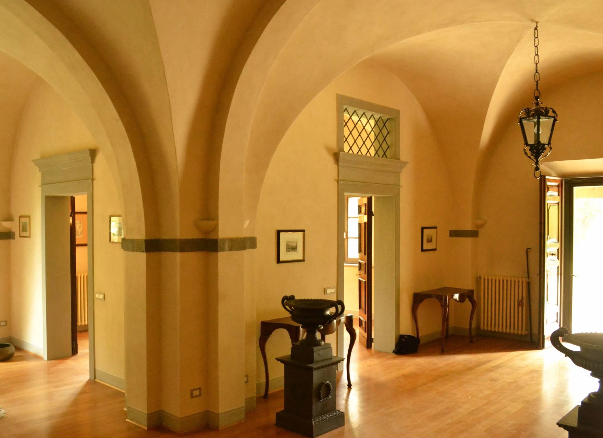 Villa singola in vendita, rif. VA/132
