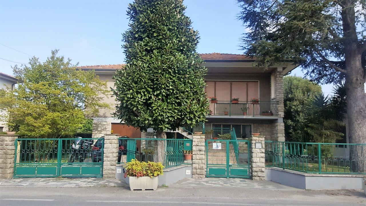 Villa singola in vendita, rif. V/36