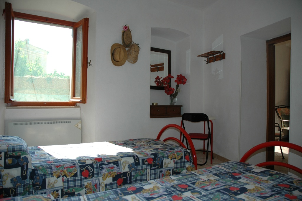 Appartamento in vendita, rif. E/03