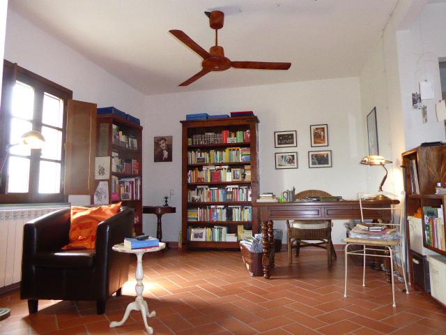Appartamento in vendita, rif. RA/23