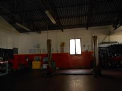 Laboratorio in vendita, rif. O/01