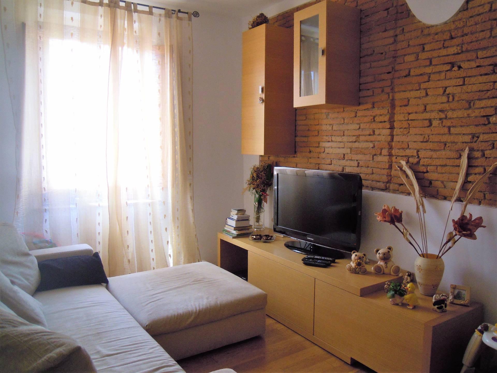 Casa semindipendente in vendita a Avane, Vecchiano (PI)