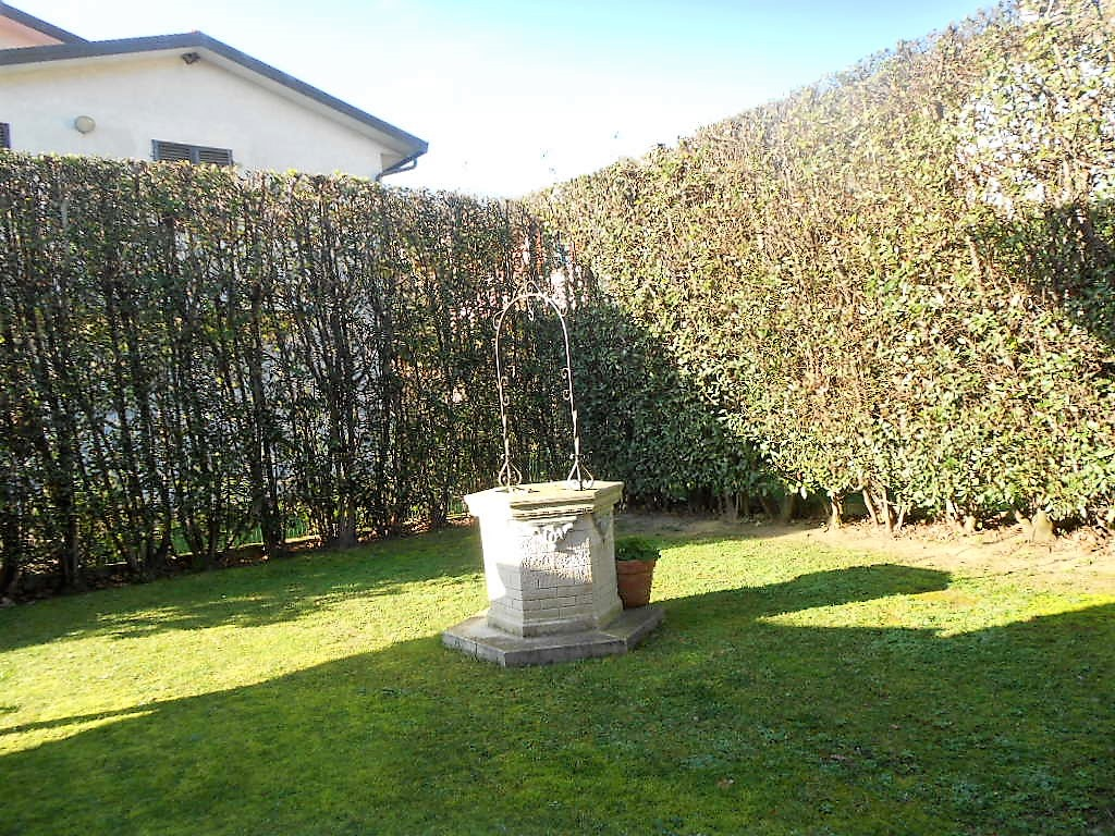 Villa singola in vendita, rif. V/01