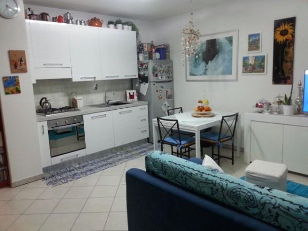Appartamento in vendita, rif. A/557