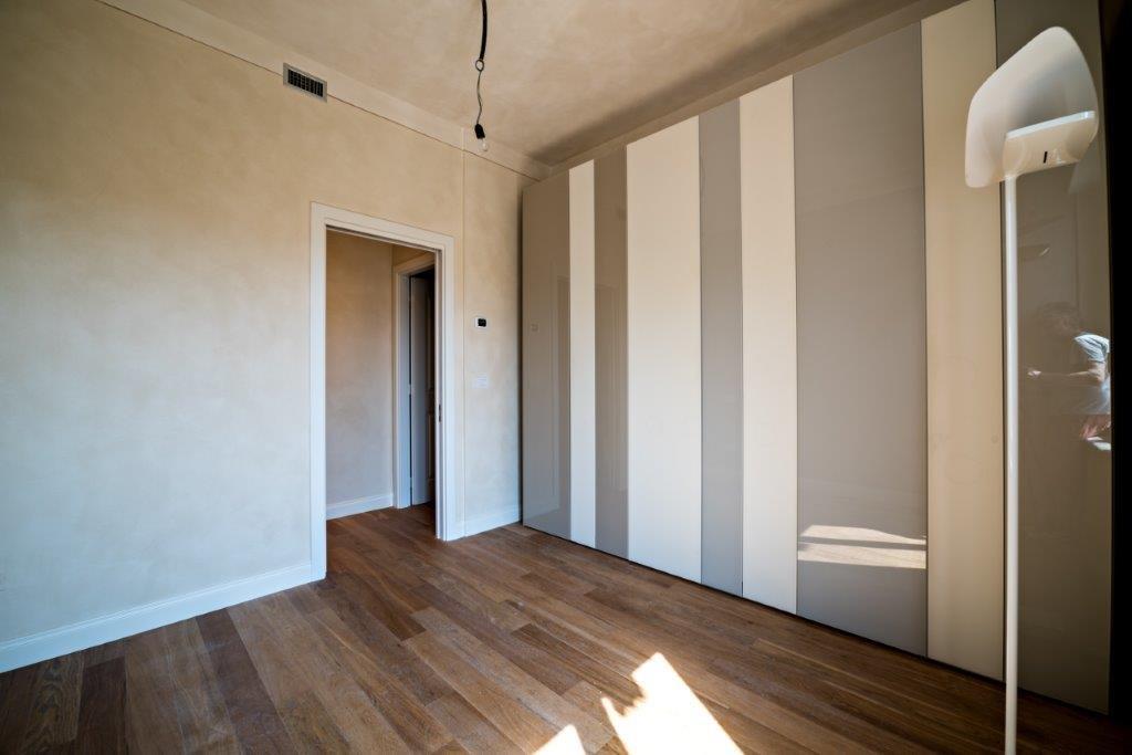 Appartamento in vendita, rif. AP/20