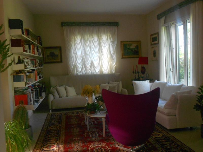 Villa singola in vendita, rif. V/007