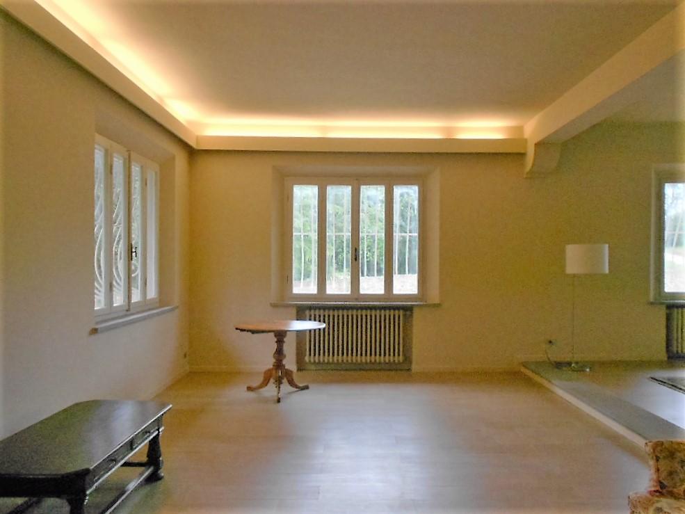Villa singola in vendita, rif. V/29