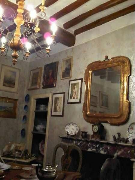 Villa singola in vendita, rif. VA/123