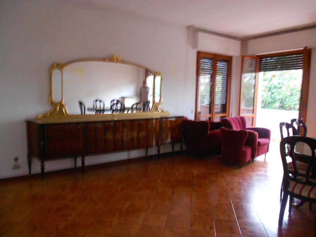 Villa singola in vendita, rif. V/109