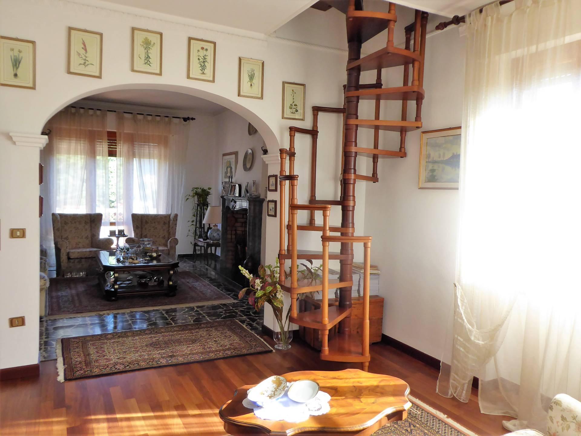 Villa singola in vendita, rif. V/26