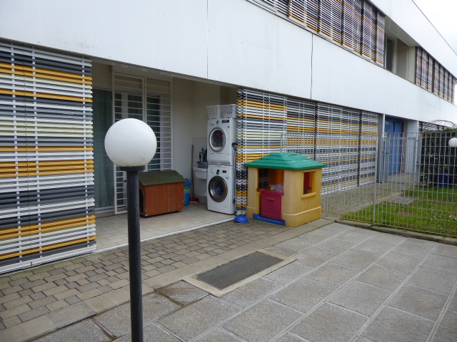 Appartamento in vendita, rif. A/14
