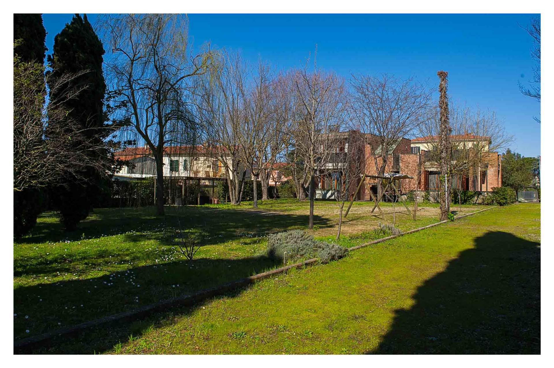 Villa singola in vendita, rif. V/80