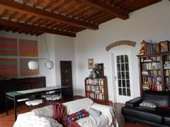 Villa singola in vendita, rif. VA15