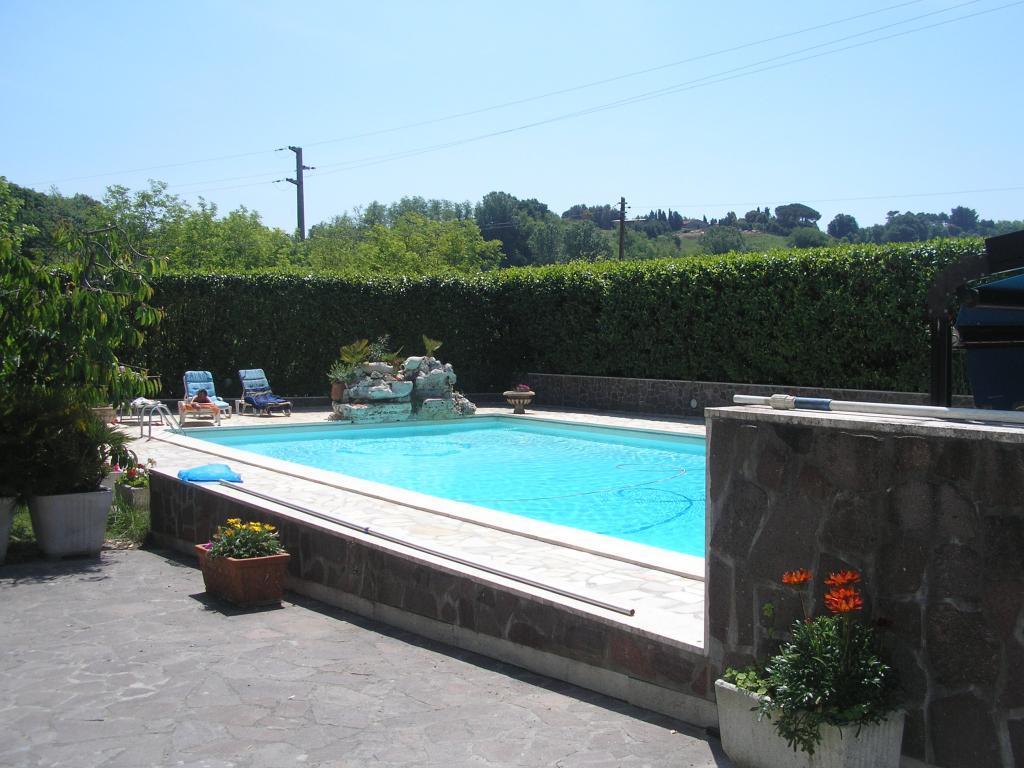 Villa singola in vendita a Acciaiolo, Fauglia (PI)