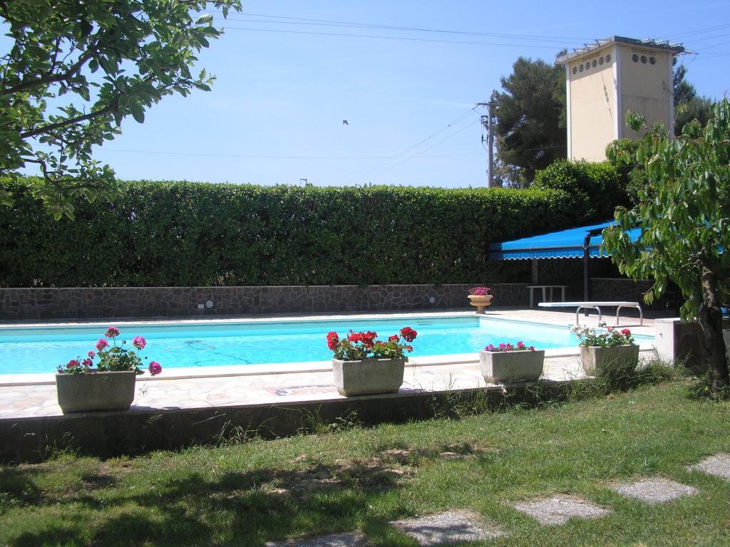 Villa singola in vendita, rif. V/96