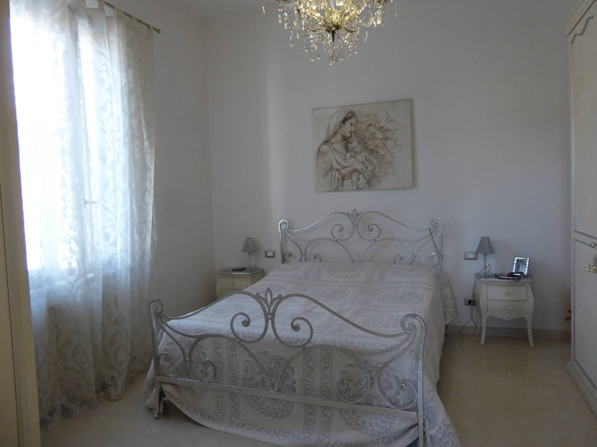 Appartamento in vendita, rif. A/99