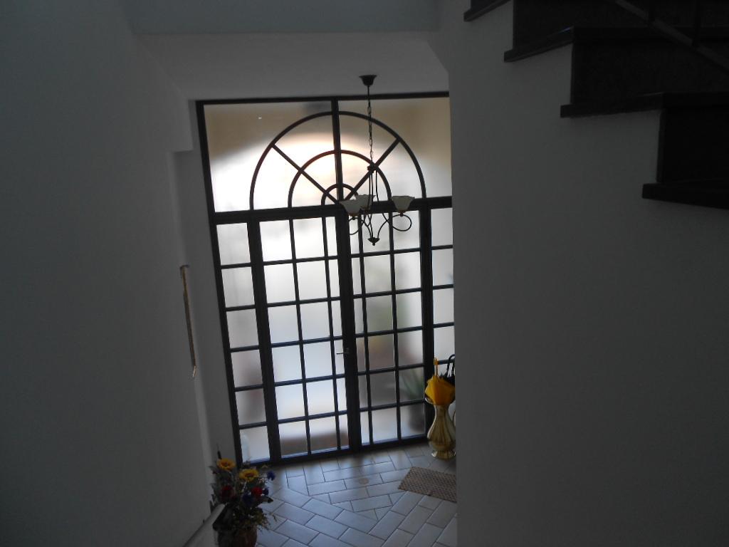 Villa singola in vendita, rif. V/37