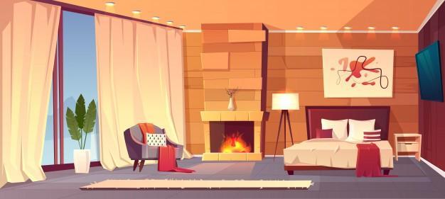 Appartamento in vendita, rif. 24A