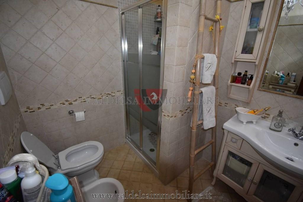 Appartamento in vendita, rif. 300-m