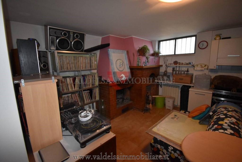 Terratetto in vendita, rif. 504-e