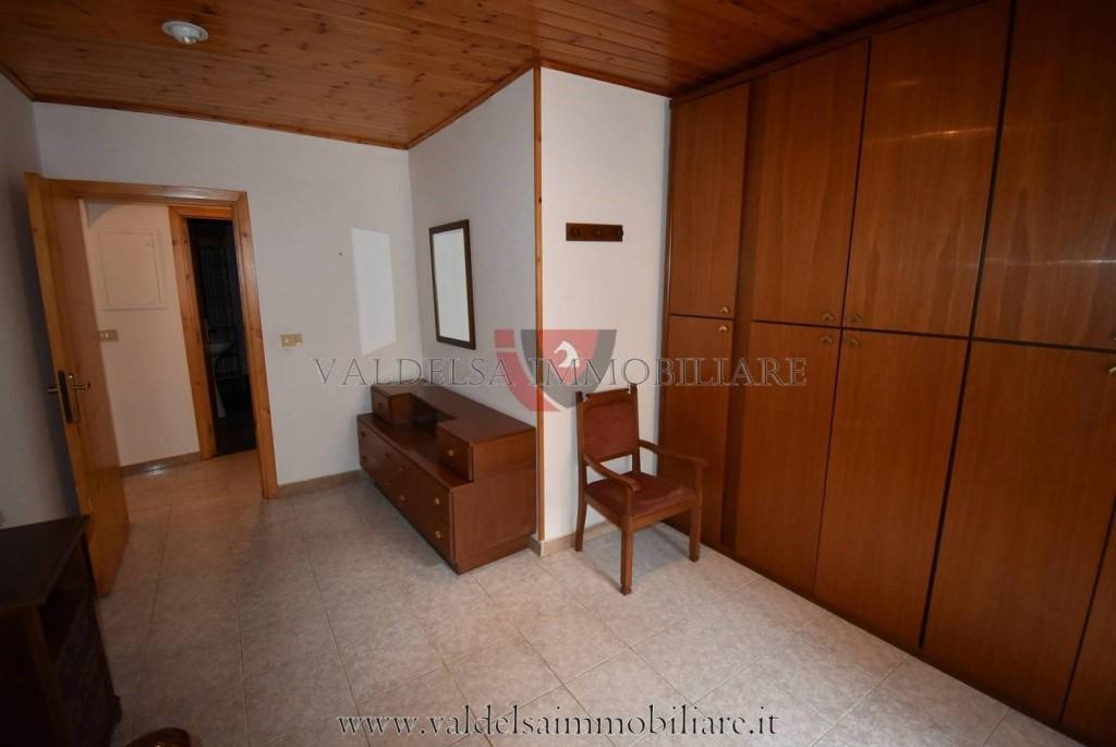 Appartamento in vendita, rif. 21-e