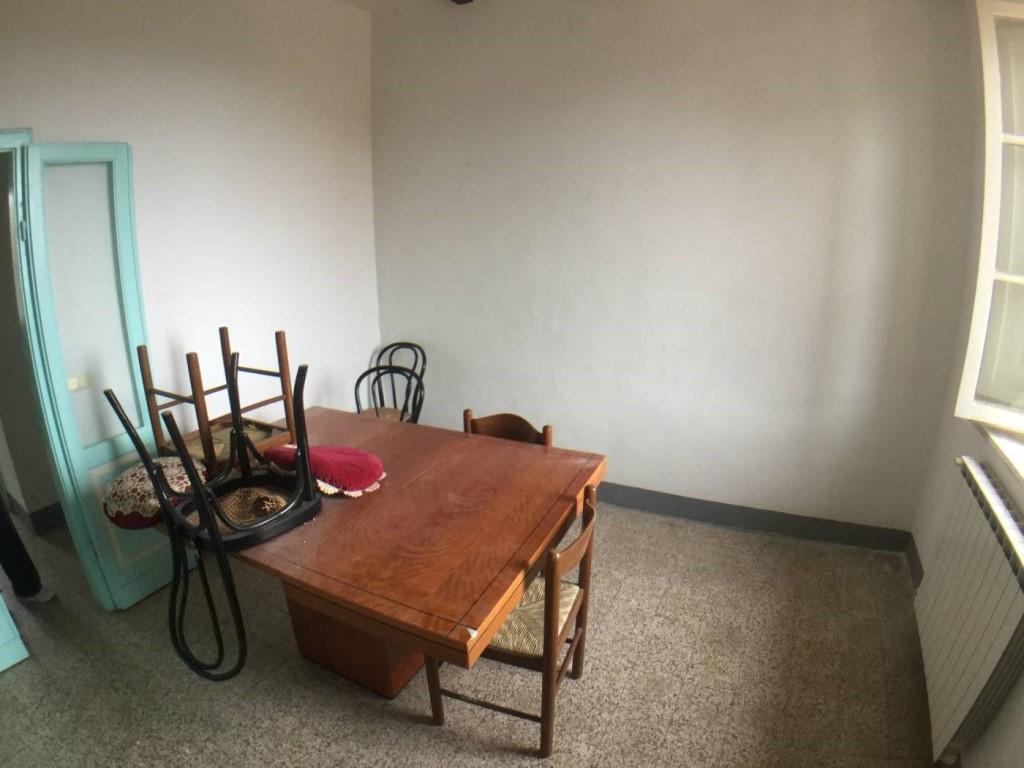 Appartamento in vendita, rif. 560-e