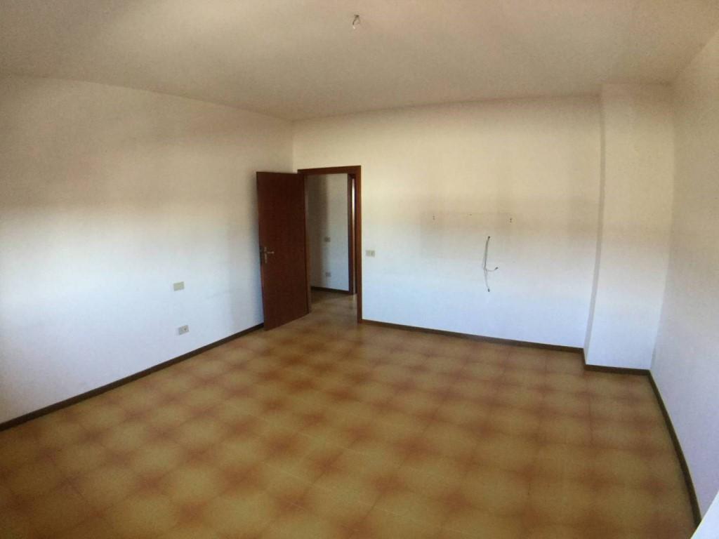 Appartamento in vendita, rif. 402-e
