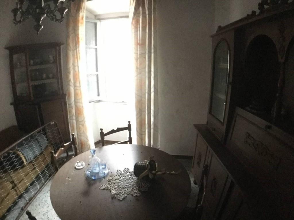 Appartamento in vendita, rif. 24-c