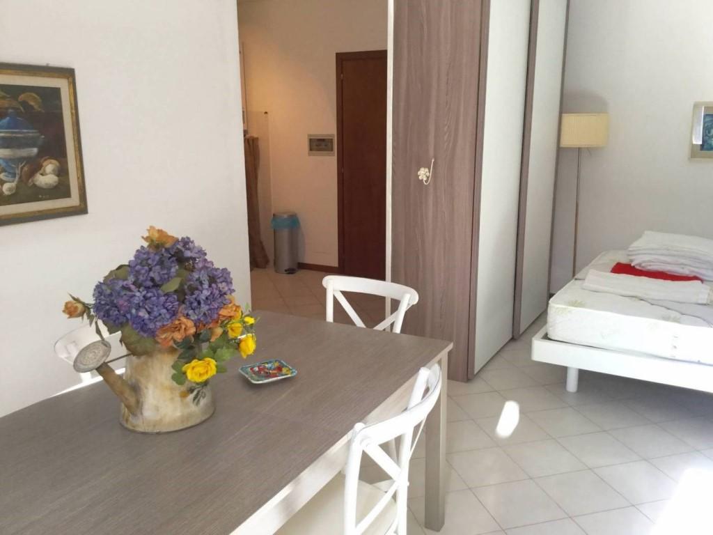 Appartamento in vendita, rif. 91-e