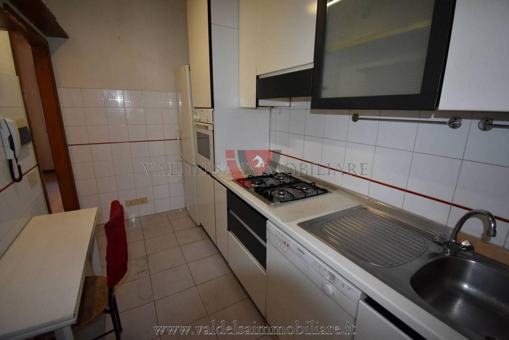 Appartamento in vendita, rif. 445-e