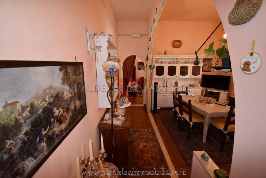 Appartamento in vendita, rif. 334-e