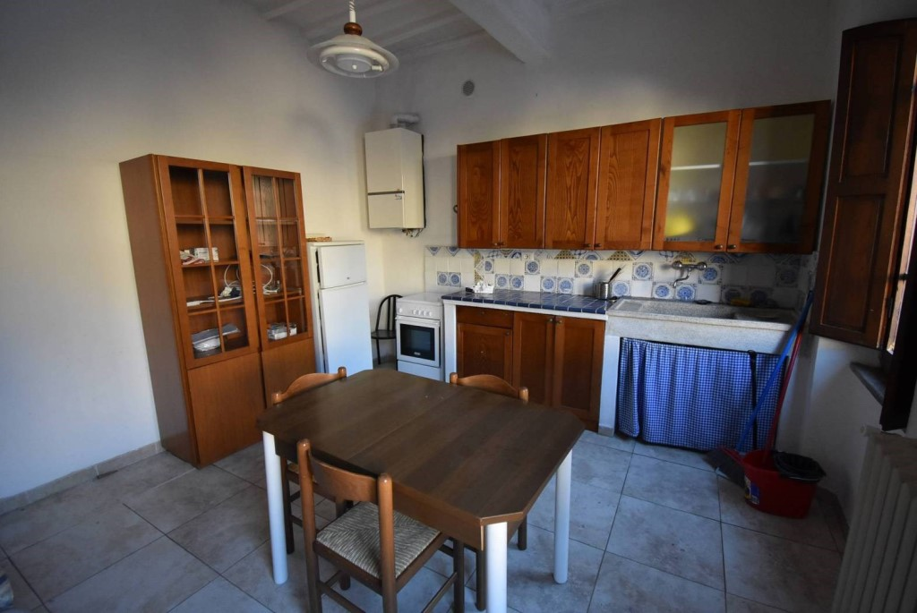 Appartamento in vendita, rif. 440-e