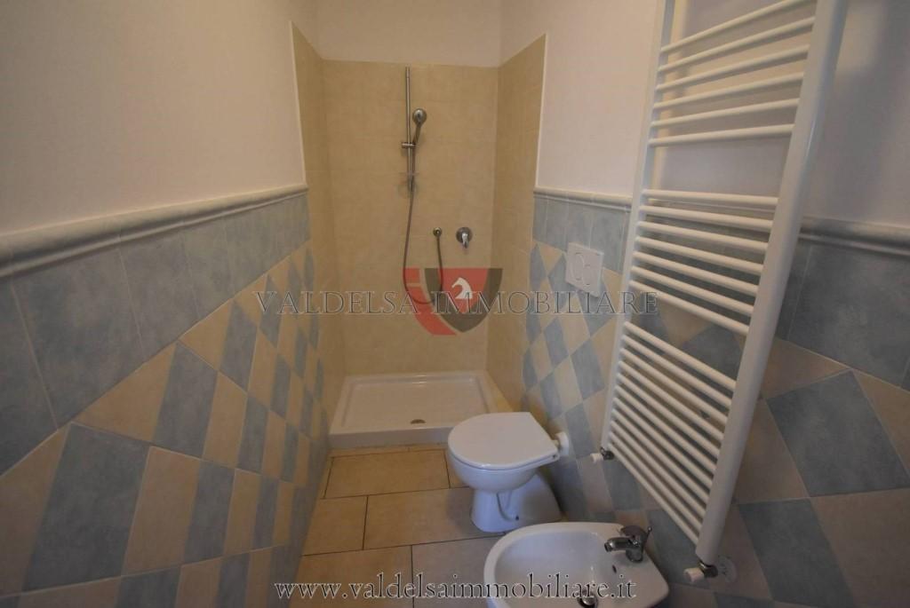 Appartamento in vendita, rif. 410-e